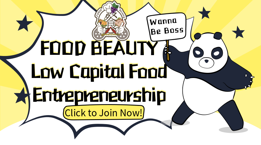 Best Food Business to Start in Malaysia